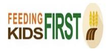 Feeding Kids First